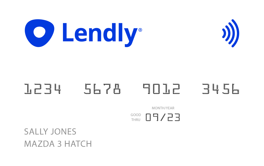 New-Lendly-Pay-Card