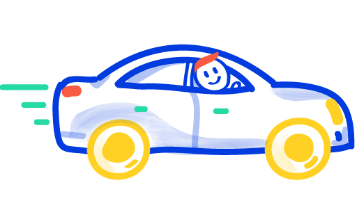 Happy-Car